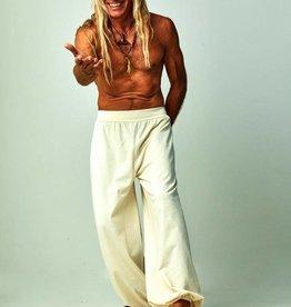 Adi Pants