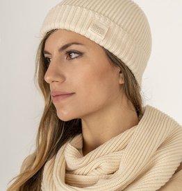 Gorro tricot OCCGuarantee®