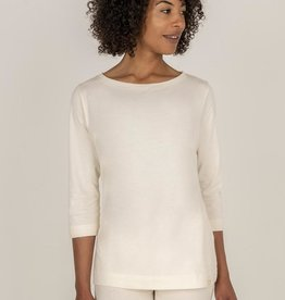 CAPRI SLEEVE SHIRT