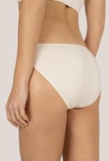 Braga Bikini
