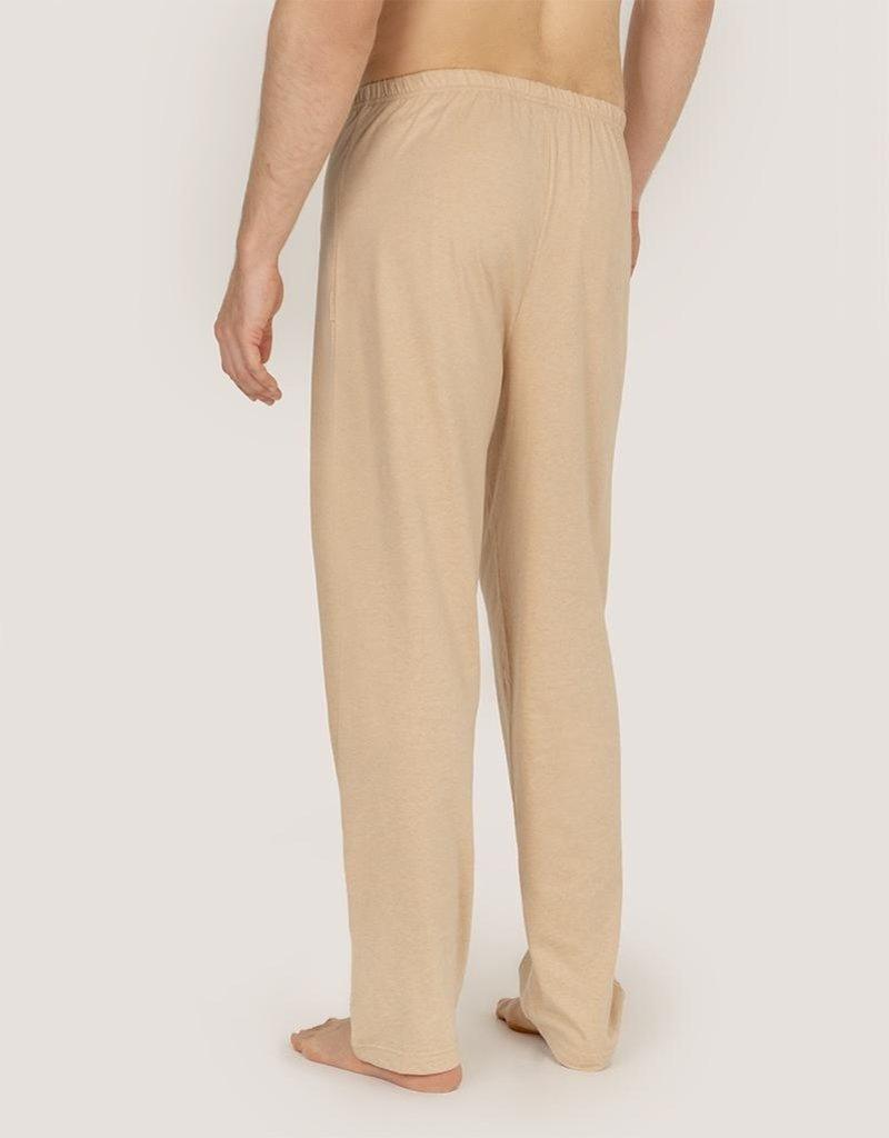 Men long pajama pants