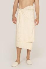Bath towel 100x150cm