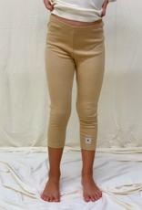 Skinny pants for girl.åÊ sizes 2, 4, 6 years.