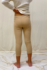 Pantalón pitillo niña. Tallas 2, 4, 6 años.