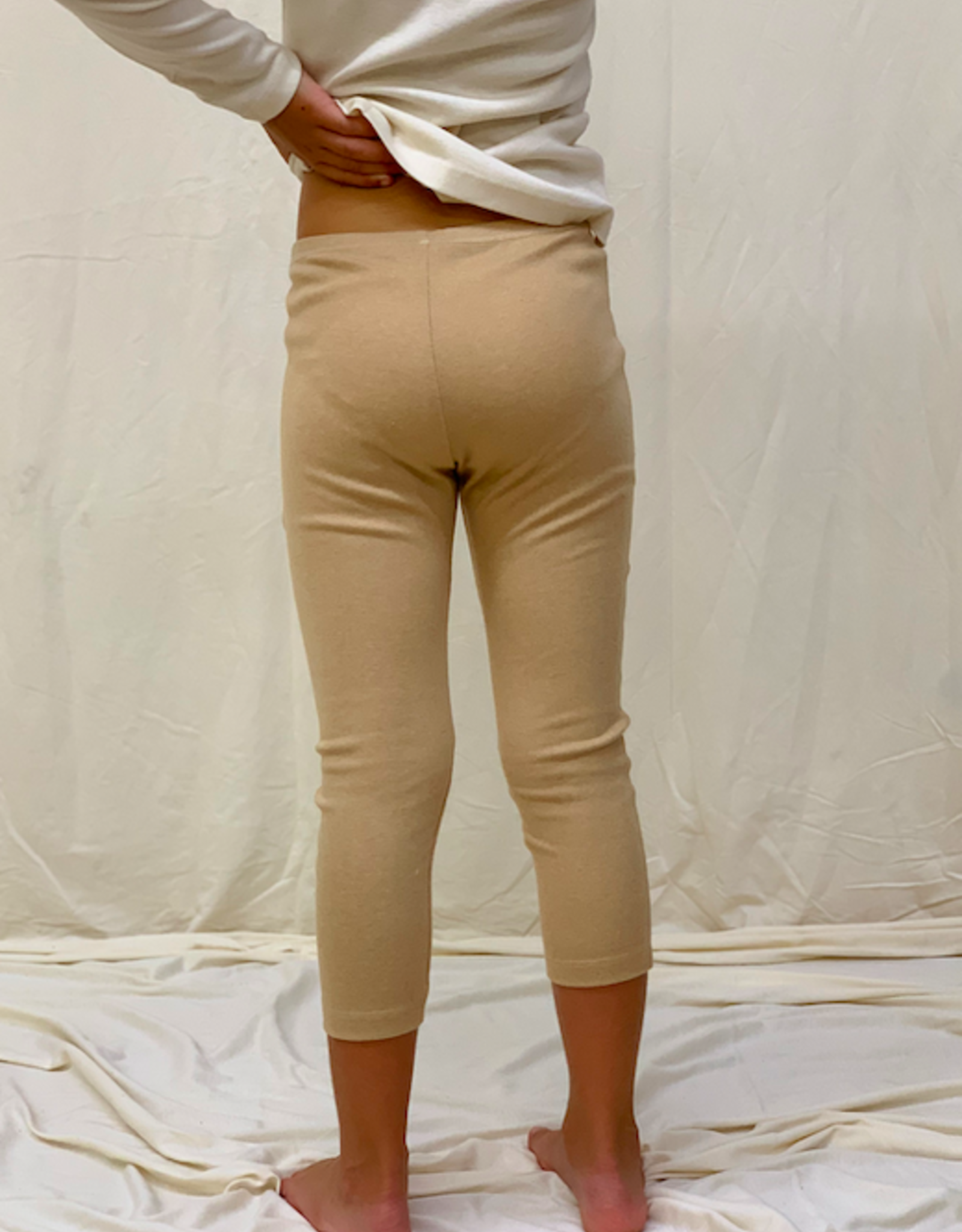 Skinny pants for girls. sizes 8, 10, 12 years.