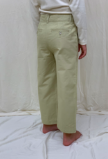 Long pants for junior. sizes 2, 4, 6 years.
