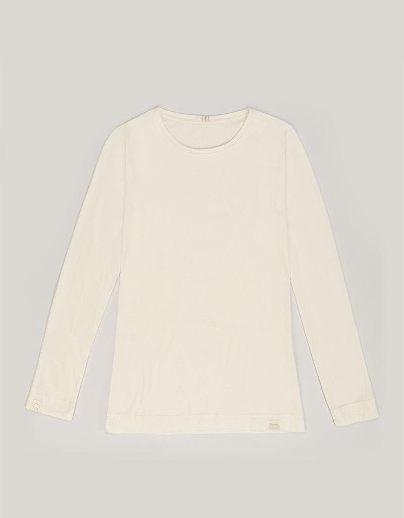 Donde comprar revisa mejor Camiseta manga larga