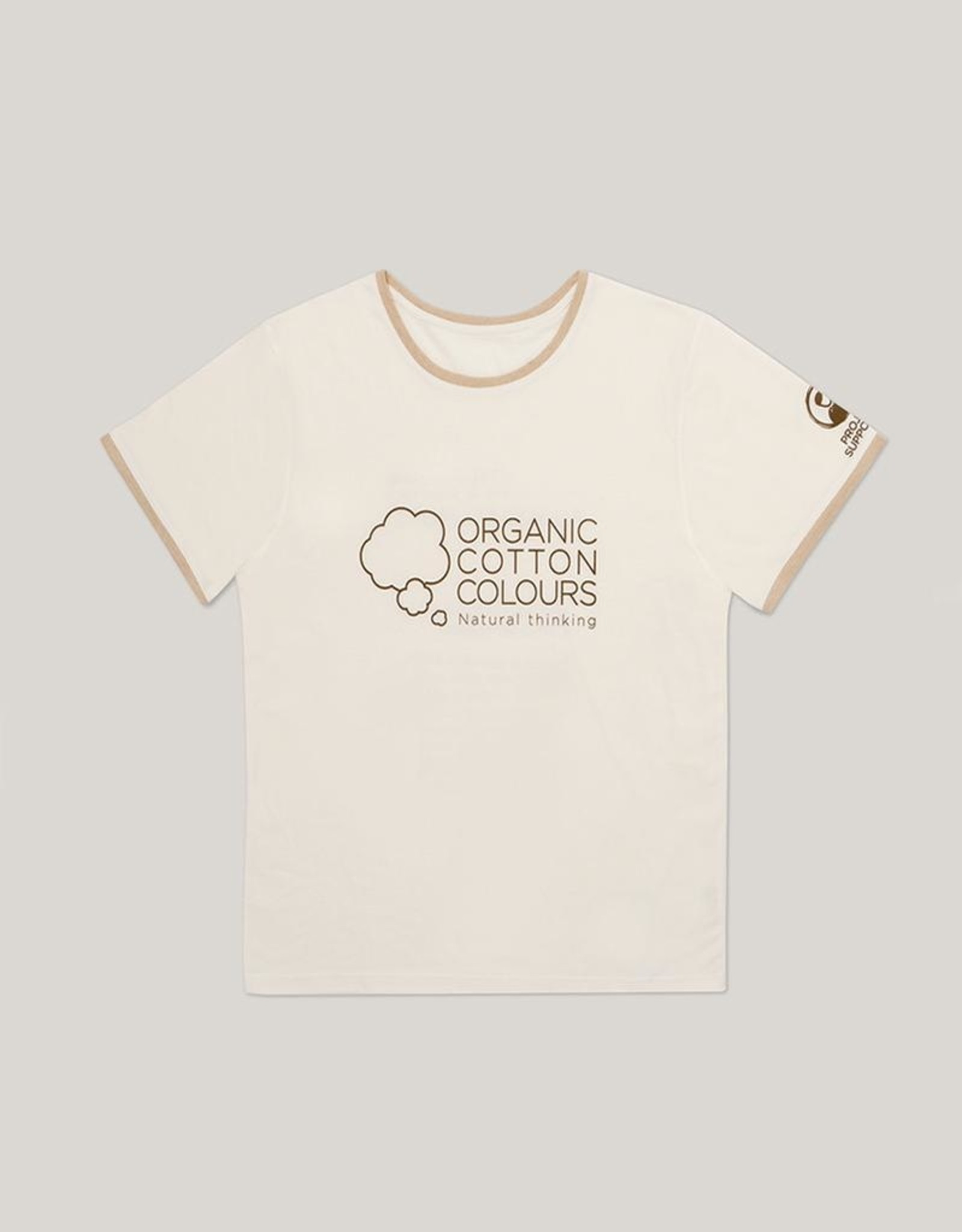 Occguarantee project t shirt