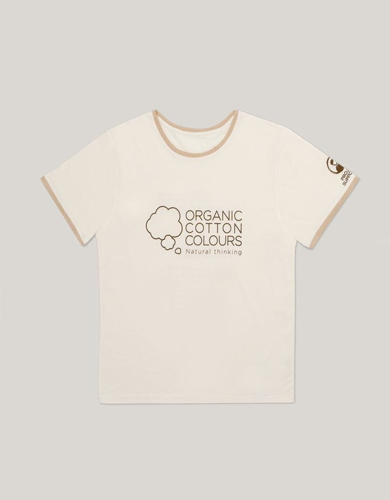 Occguarantee project t shirt