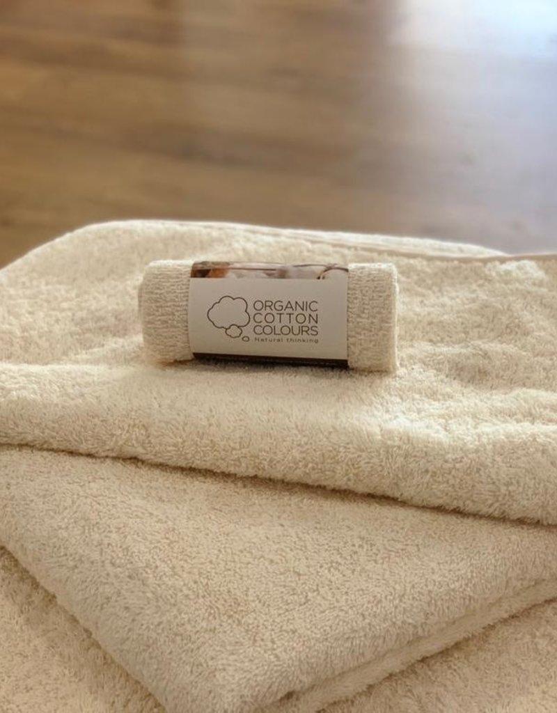 Pack 7 makeup wipes OCCGuarantee®