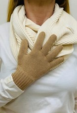OCCCGuarantee® Gloves