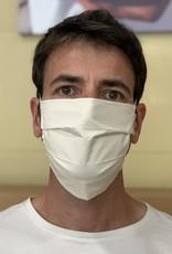 Reusable Masks. PackX2 units