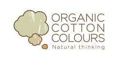 Organic Cotton Colours