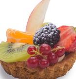 Vruchtenvlaaitje