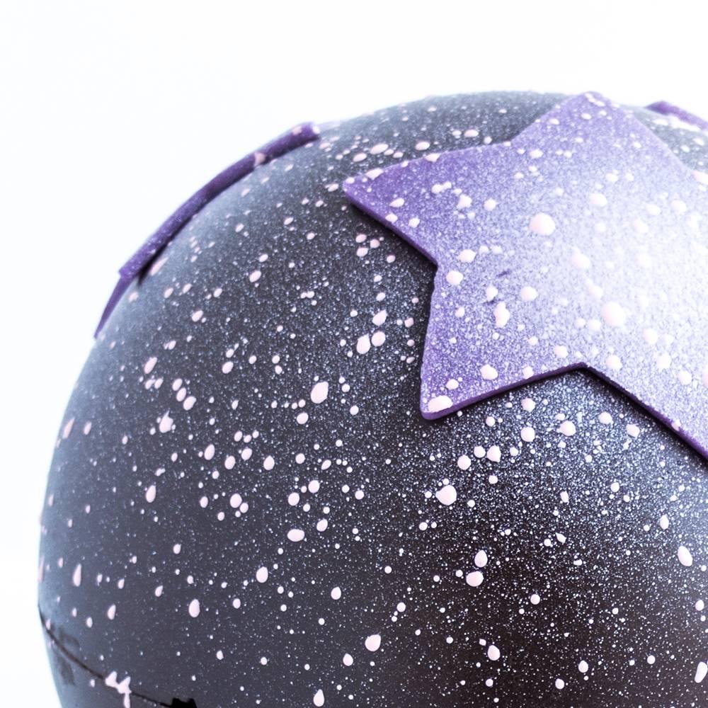 Kerst: Profiteroles verrassing
