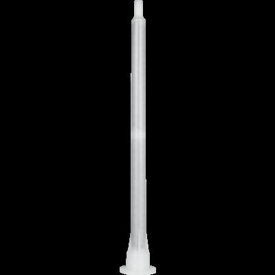 OTTO 2-Componenten PU Statische Mixer