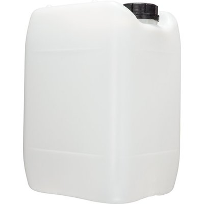 OTTOCOLL P84 12 liter jerry can