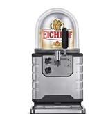 Eichhof Braugold 8L Fass
