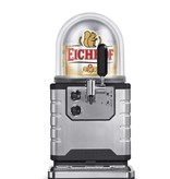 Eichhof Braugold - 8L Sodček