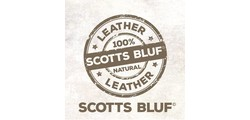 Scotts Bluf