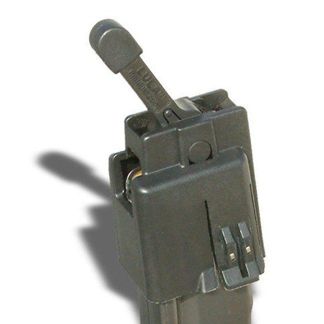 MagLula Maglula MP5 SMG LULA™ – 9mm