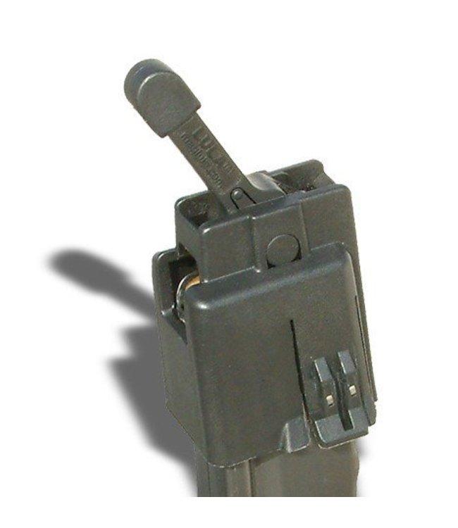 MagLula MP5 SMG LULA™ – 9mm
