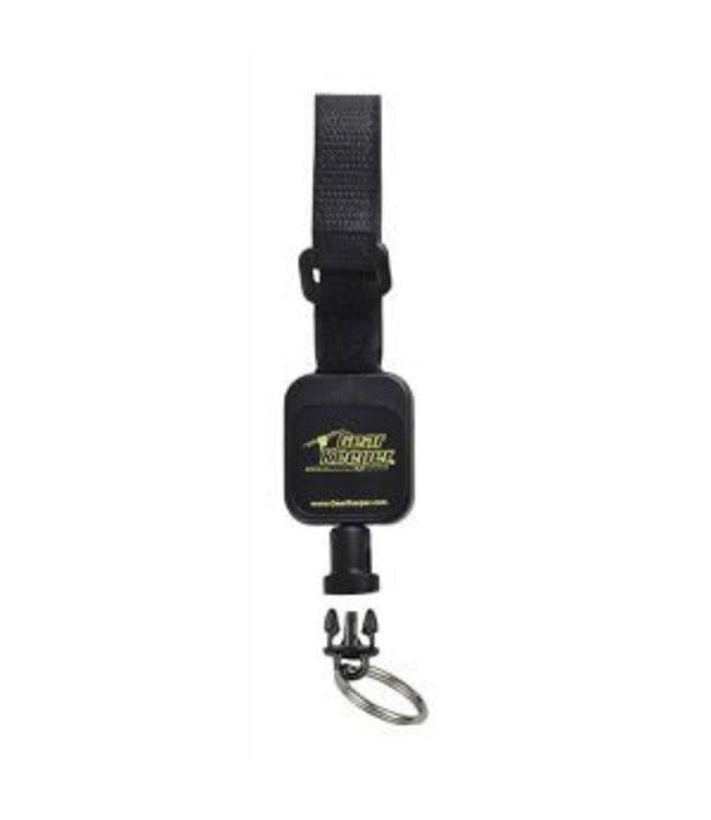 GearKeeper RT5-5830 SMALL GEAR RETRACTOR