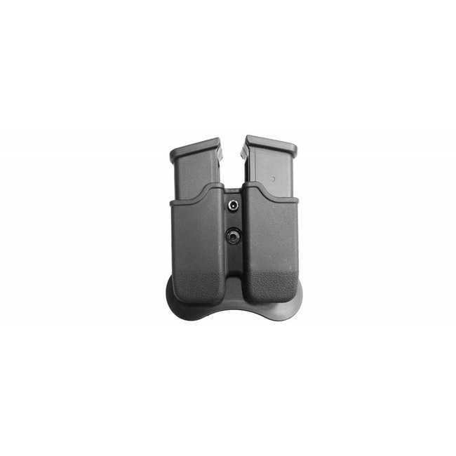 Cytac Paddle Magazine Pouch Glock