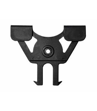Cytac Molle Attachment