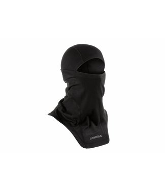 Clawgear FR Balacalava Advanced Black