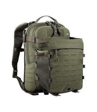Tasmanian Tiger Assault Pack 12 Olive (7154.331)