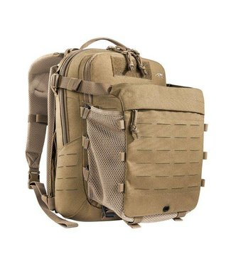Tasmanian Tiger Assault Pack 12 Kahki (7154.343)