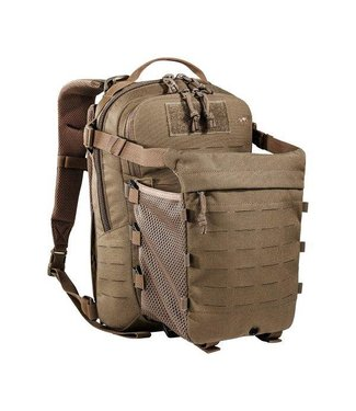 Tasmanian Tiger Assault Pack 12 Coyote Brown (7154.346)