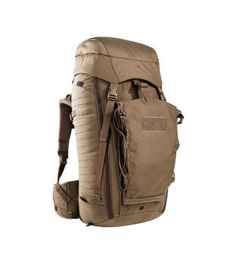 Tasmanian Tiger Modular Pack 45 Plus Coyote Brown (7546.346)