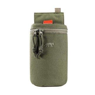 Tasmanian Tiger Modular Lens Bag VL Insert M Olive (7196.331)