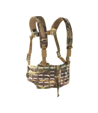 Tasmanian Tiger Chest Rig LP MC (7691.394)
