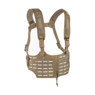 Tasmanian Tiger Chest Rig LP Kahki (7691.343)
