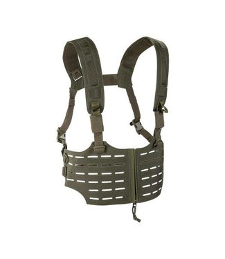 Tasmanian Tiger Chest Rig LP Olive (7686.331)