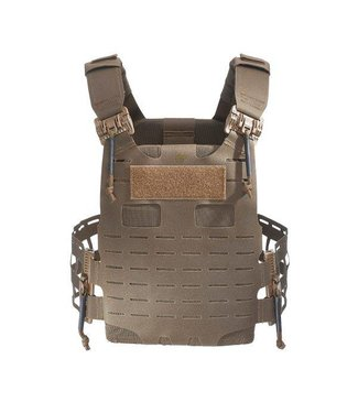 Tasmanian Tiger PLATE CARRIER QR SK ANFIBIA Coyote Brown (7895.346)