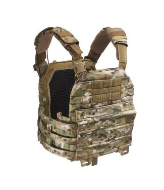 Tasmanian Tiger Plate Carrier MKIV MC (7156.394)