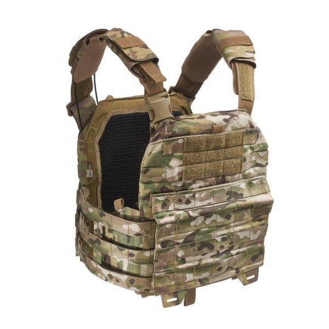 Tasmanian Tiger Plate Carrier MKIV Multicam (7156.394)