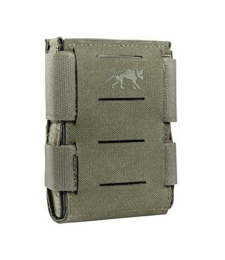 Tasmanian Tiger SGL Mag Pouch MCL LP Olive (7808.331)