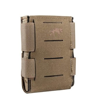 Tasmanian Tiger SGL Mag Pouch MCL LP Coyote Brown (7808.346)
