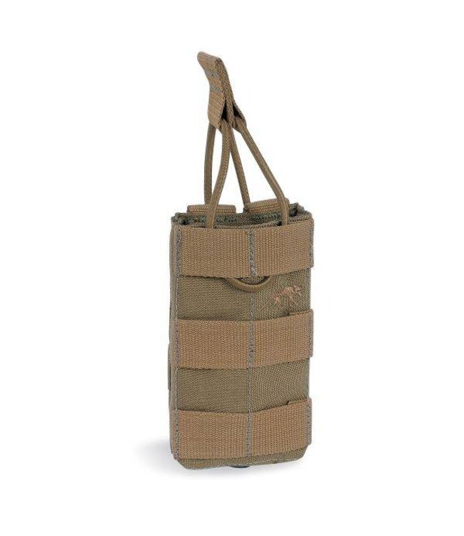 Tasmanian Tiger SGL Mag Pouch BEL M4 MKII Coyote Brown (7110.346)