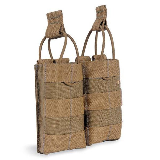 Tasmanian Tiger 2 SGL Mag Pouch BEL M4 MKII Coyote Brown (7109.346)