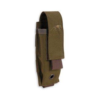 Tasmanian Tiger SGL Pistol Mag MKII Olive (7113.331)