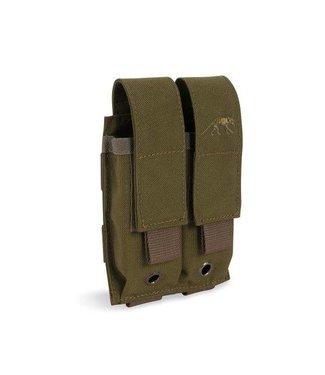 Tasmanian Tiger DBL Pistol Mag MKII Olive (7115.331)