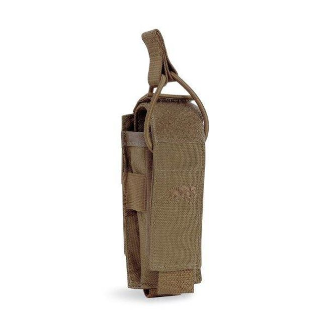 Tasmanian Tiger SGL Mag Pouch MP7 20+30R MKII Coyote Brown (7117.346)