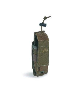 Tasmanian Tiger SGL Mag Pouch MP7 20+30R MKII Olive (7117.331)
