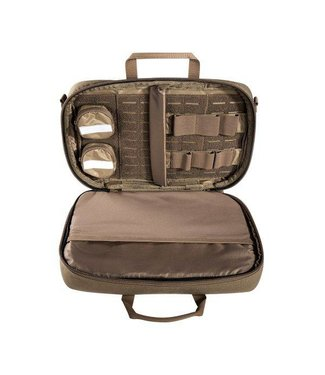 Tasmanian Tiger MODULAR PISTOL BAG Coyote Brown (7756.346)